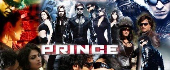 Prince-2010