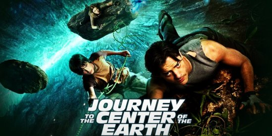 Journey-to-the-Center-of-the-Earth-2008