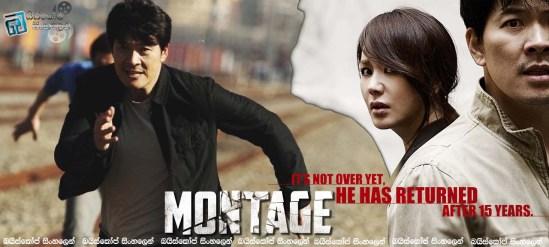 Montage-2013-